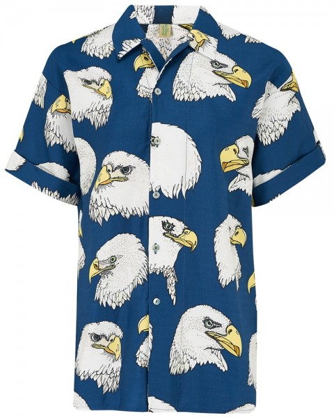 Americana_hawaiian_shirt_1