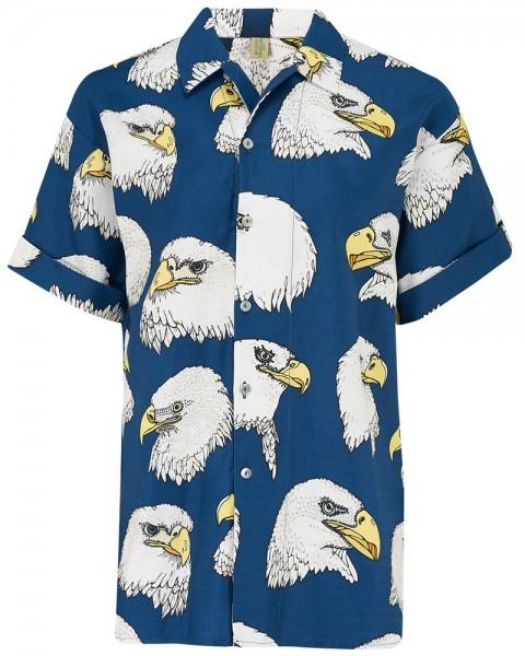 Americana_hawaiian_shirt_1