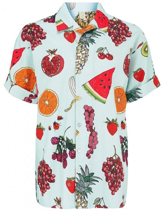 Natures_Candy_hawaiian_shirt_1