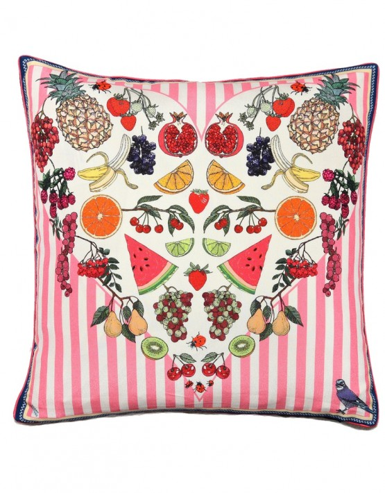 natures_candy_cushion_for_web