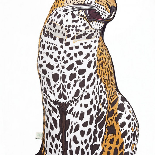 LEOPARD-FOR-WEB-RIGHT-FACING