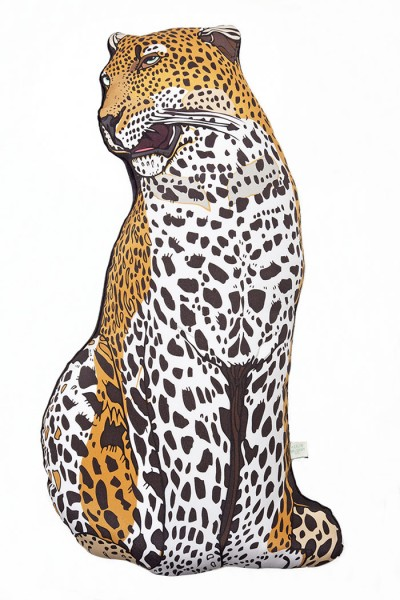 LEOPARD_FORWEB