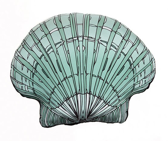 MINT-SHELL-FOR-WEB