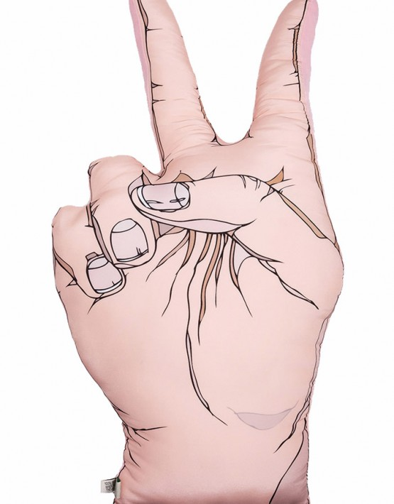 PEACE-FINGERS-FOR-WEB
