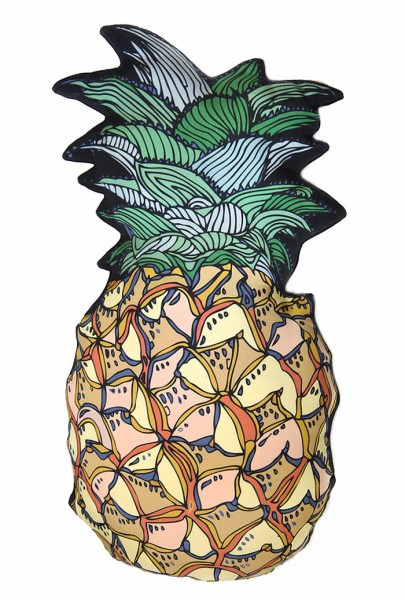 PINEAPPLE-FORWEB
