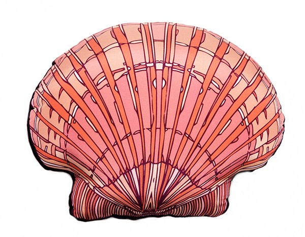 PINK-SHELL-FOR-WEB