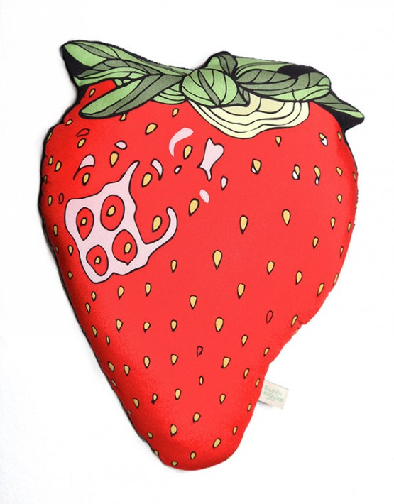 STRAWBERRY-FOR-WEB
