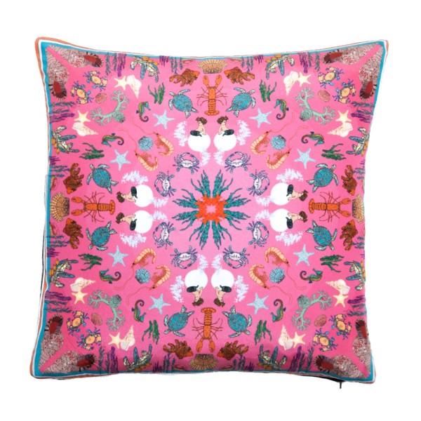 cushion---pink-ocean--