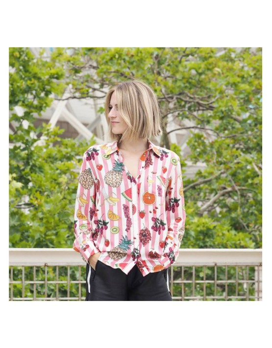 shirt-in-situ_pink-stripes--IN-SITU