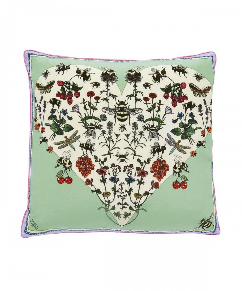 Cushion_1_bumble_bee