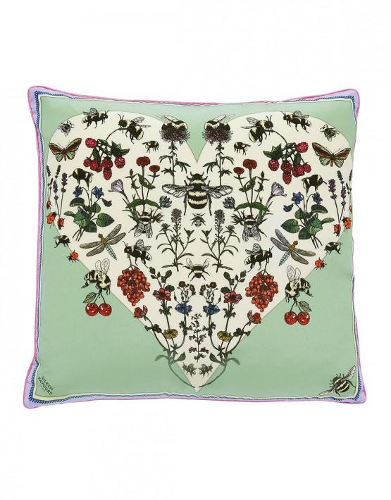 Cushion_1_bumble_bee