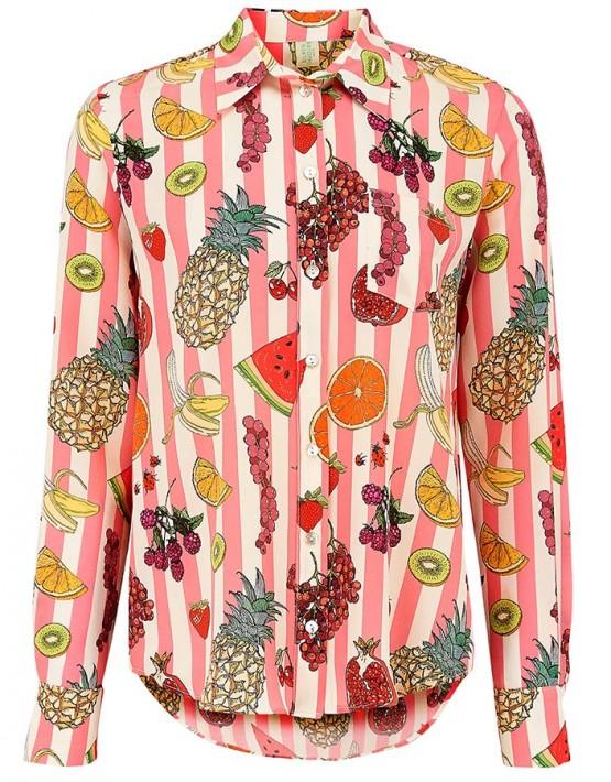 Natures_Candy_pink_shirt_1