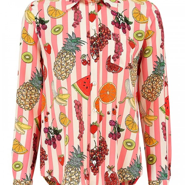 Natures_Candy_pink_shirt_1