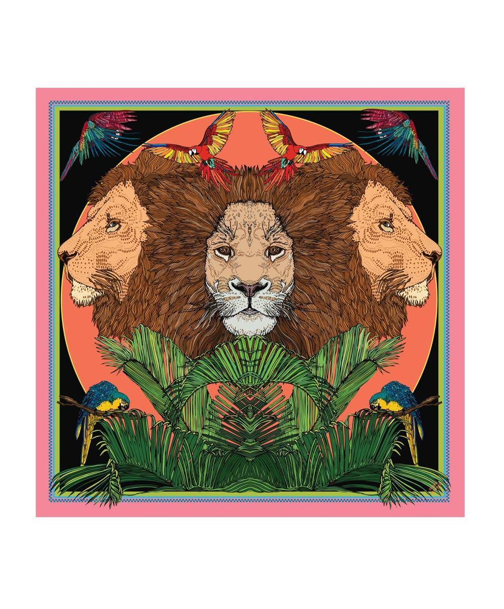 jungleismassive53 -