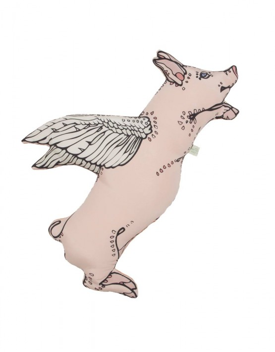 pastel-pig