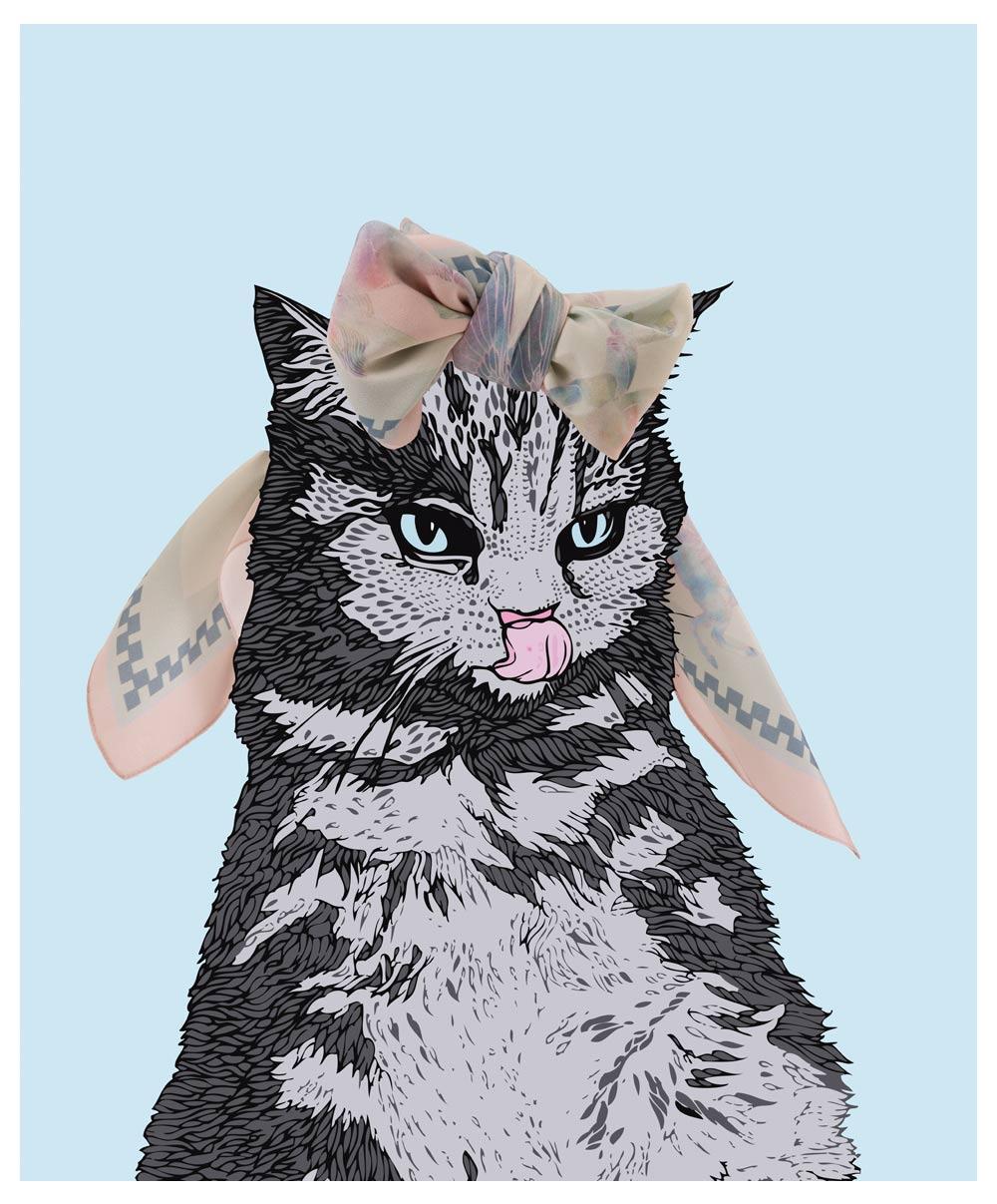pastel_cat1 -
