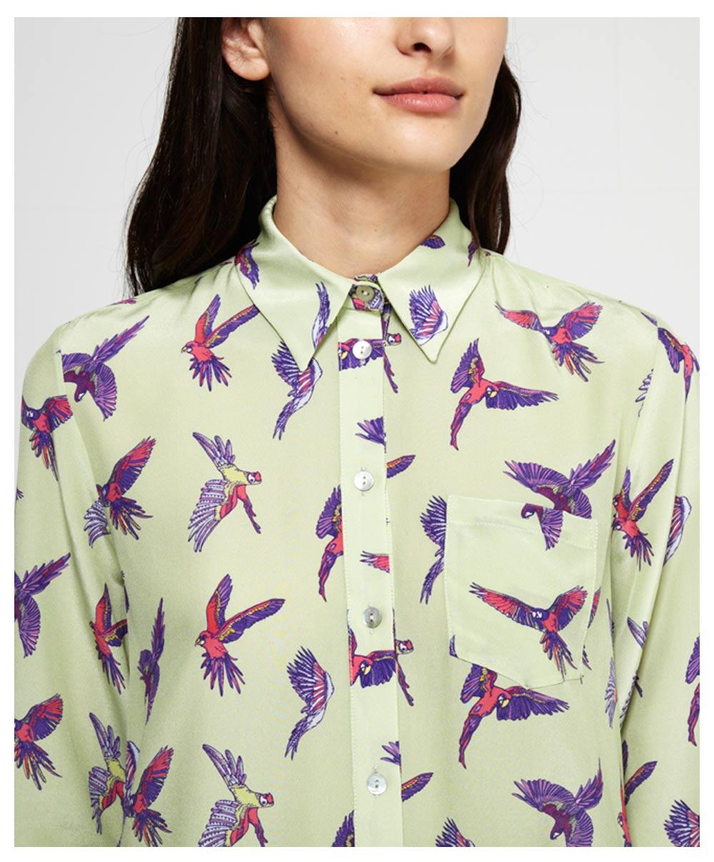 pastel_shirt4 -