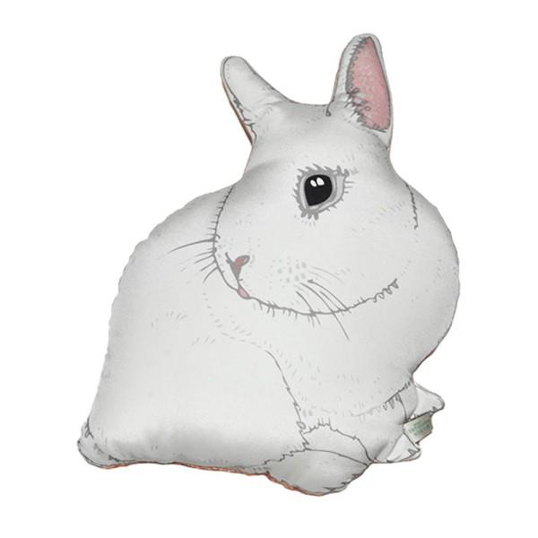 CUSHION-bunny-cushion-
