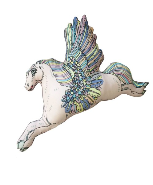 CUSHION-pegasus-