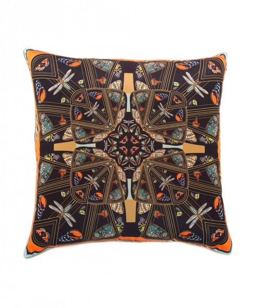 CUSHIONS-ART-DECO-DREAMS
