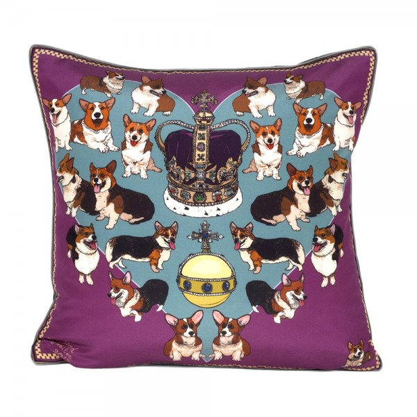 CUSHIONS-FOR-STORE_her-majesty