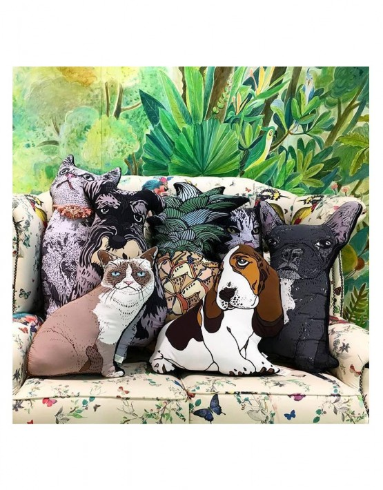 CUSHIONS_animal-cushions--IN-SITU_2