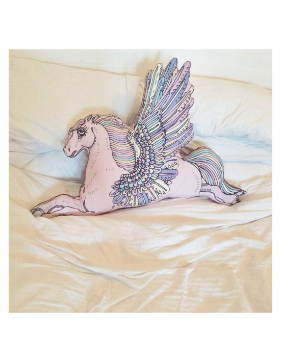 CUSHIONS_pegasus-IN-SITU_2