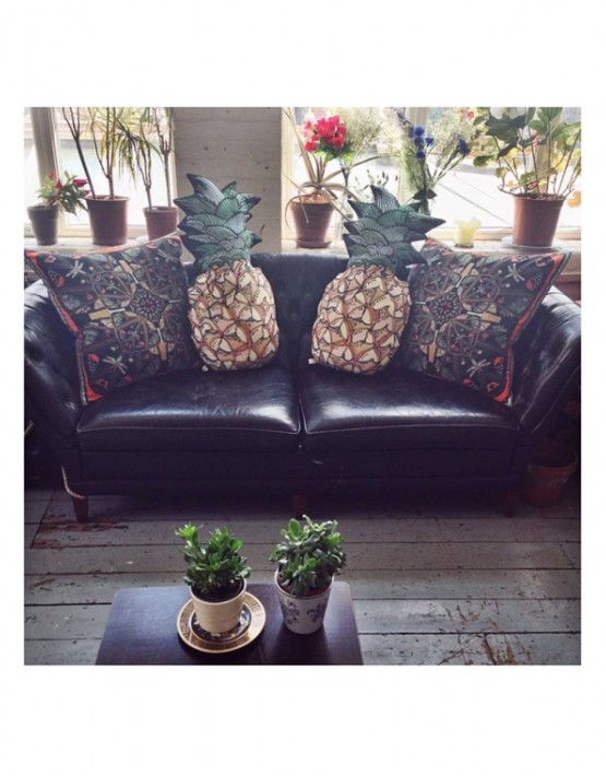 CUSHIONS_pineapple-IN-SITU_2