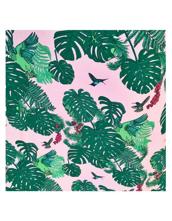 FABRIC-jungalicious-pink