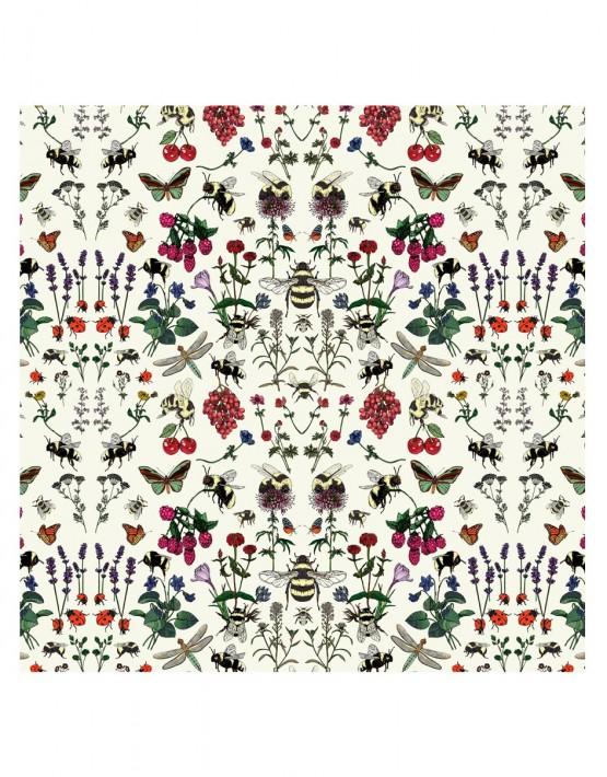 wallpaper_for-web_bumblebee