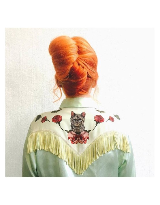 kitty-cowboiy-2_insitu