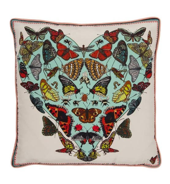 butterflies-and-beasticles-cushion_for-web_2