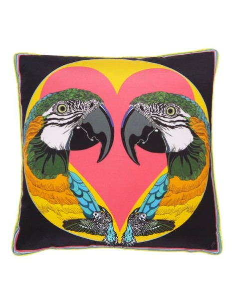 love-birds-cushion_for-web_2