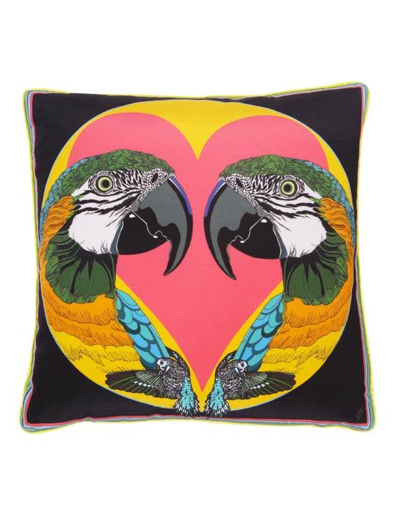 love-birds-cushion_for-web_2