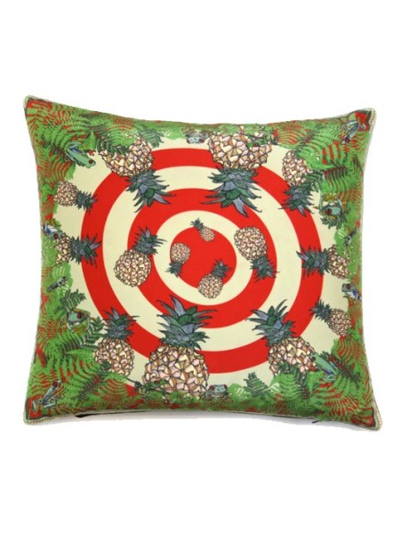 pineapple-swirls-cushion_for-web_2