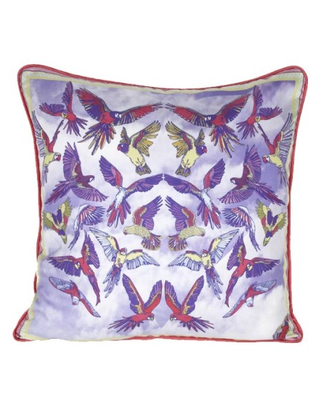 prismatic-parrots-cushion_for-web_2
