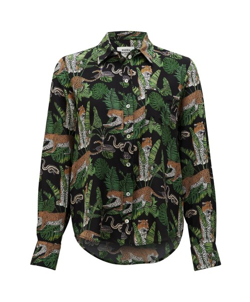 silk-shirt_jungle-leopard-black