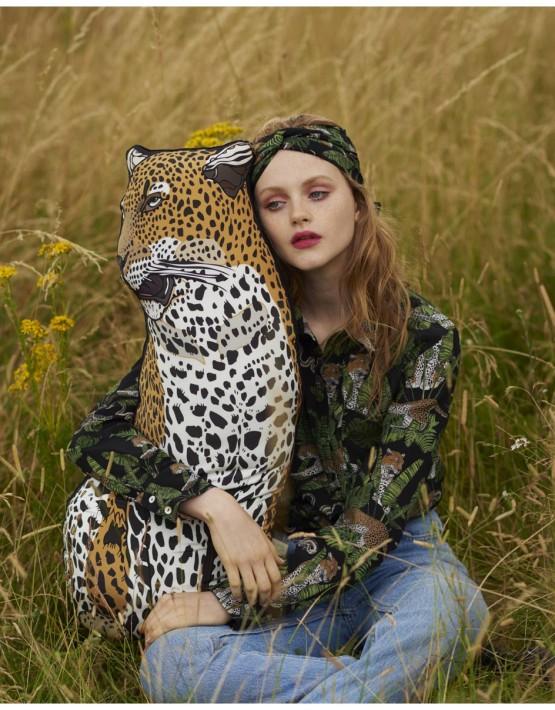 silk-shirt_jungle-leopard-black_2