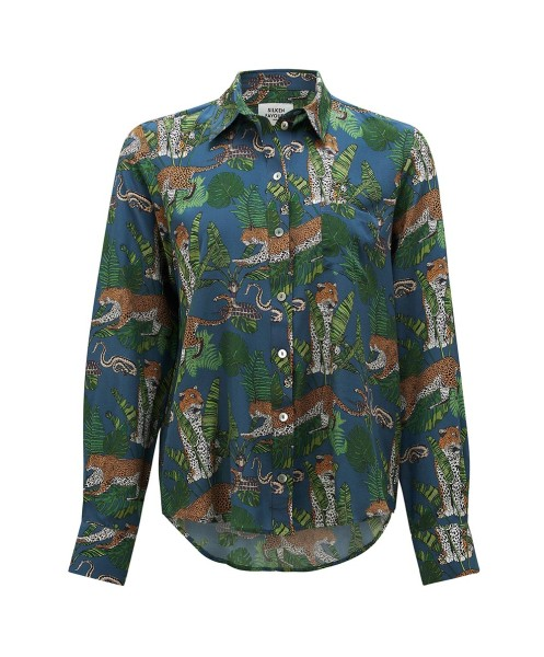 silk-shirt_jungle-leopard-blue