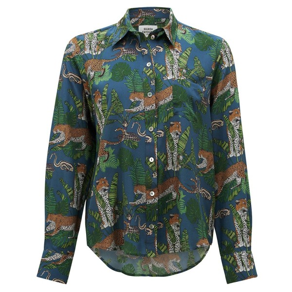 silk-shirt_jungle-leopard-blue