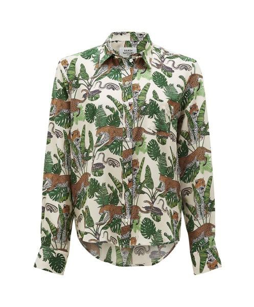silk-shirt_jungle-leopard-cream