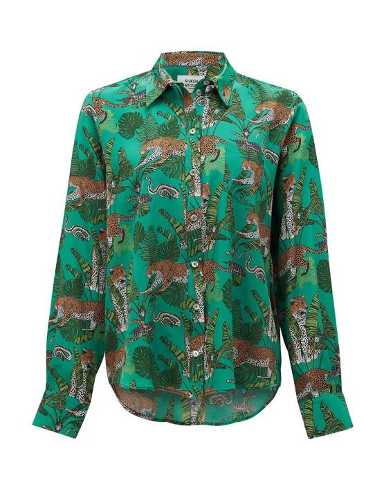 silk-shirt_jungle-leopard-green