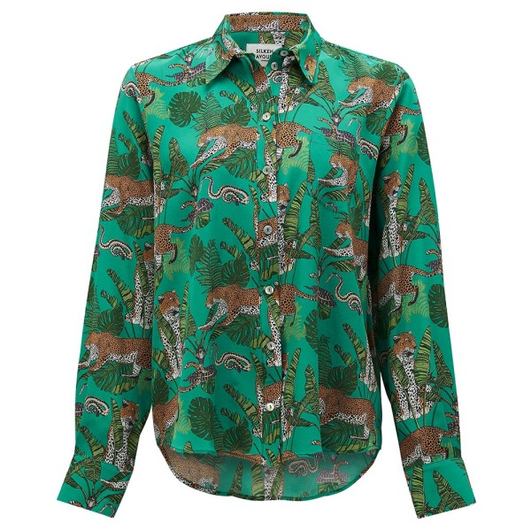 silk-shirt_jungle-leopard-green