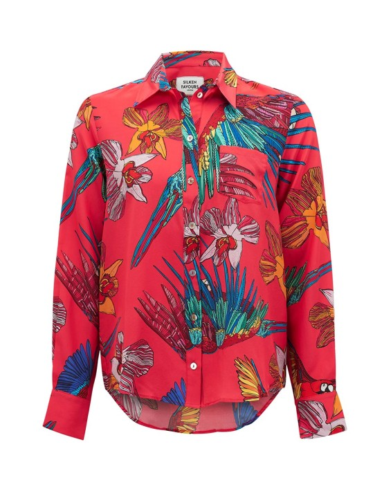 silk-shirt_red-parrot