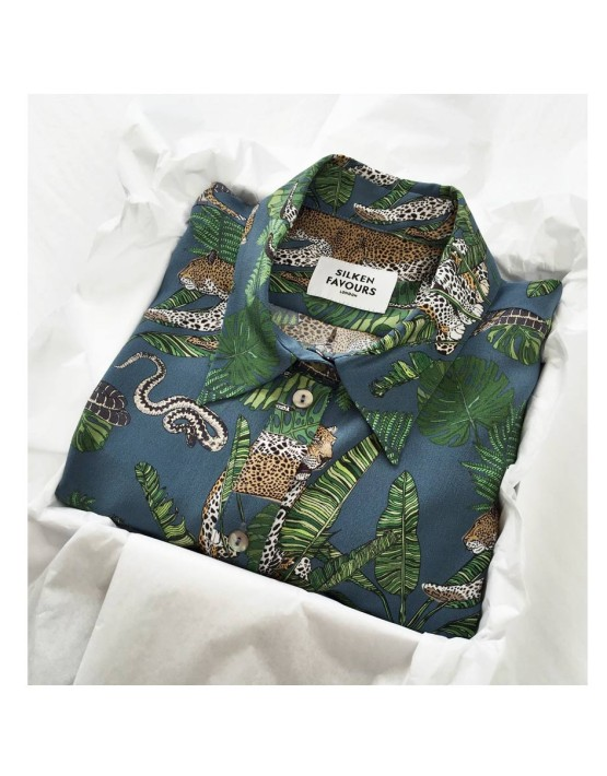 silk-shirt_jungle-leopard-blue2