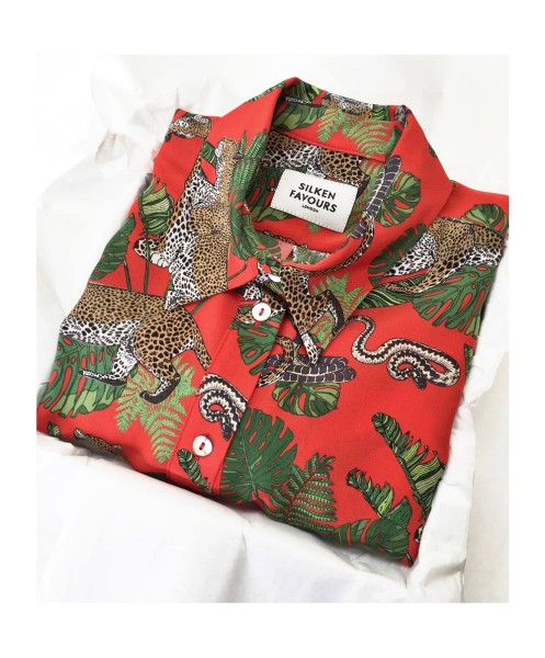 silk-shirt_jungle-leopard-red