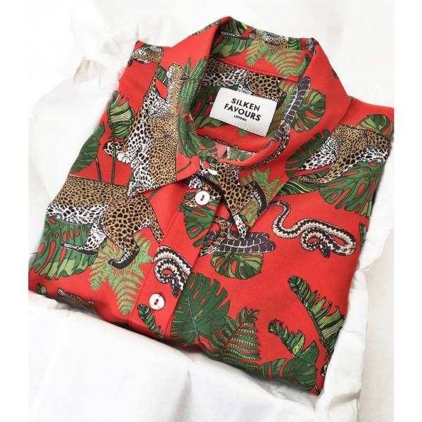 silk-shirt_jungle-leopard-red