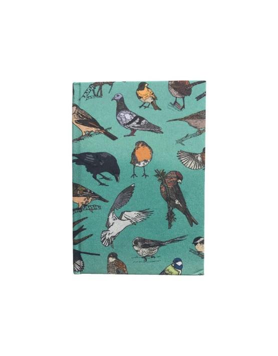 Bounteous-birds-a6-1