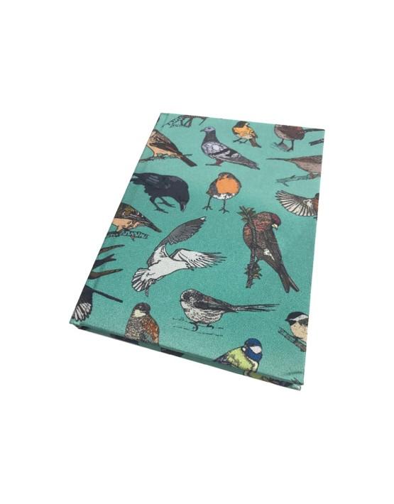 Bounteous-birds-a6-2