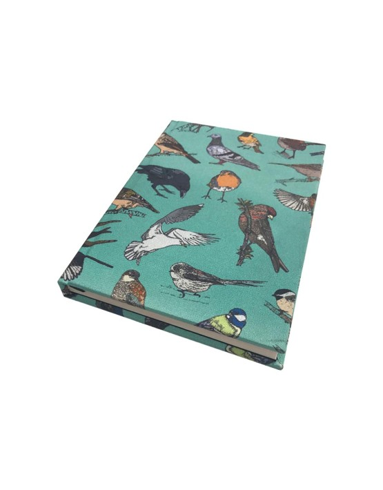 Bounteous-birds-a6-3